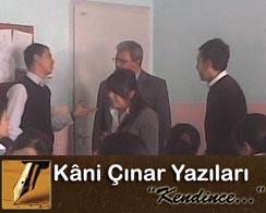 kani_cınar_okul kopya