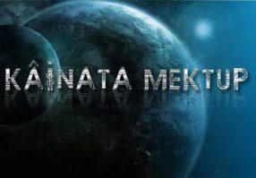 KAiNATA MUHABBET